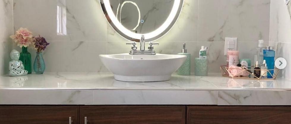 espejo ovalado.png