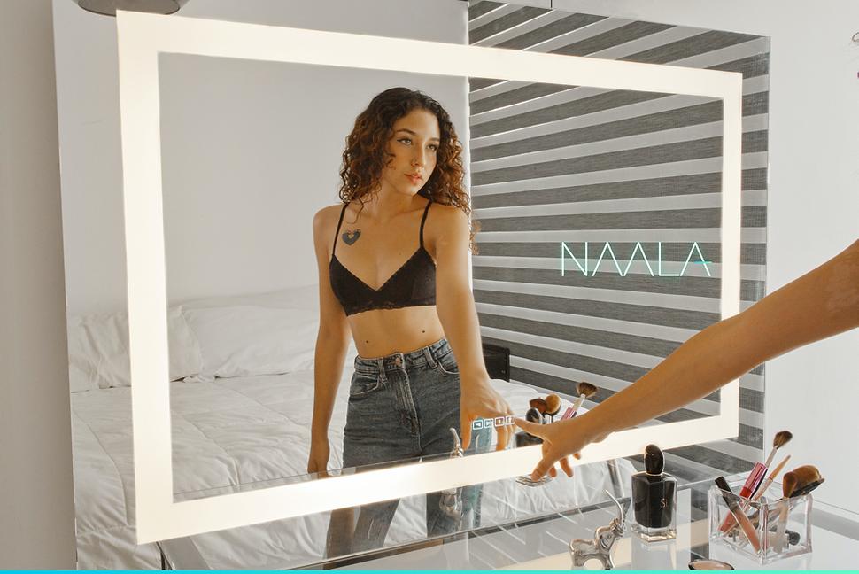 espejos NAALA.png