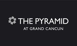 Logo_ThePyramidatGrandCancun_Rectangle.j