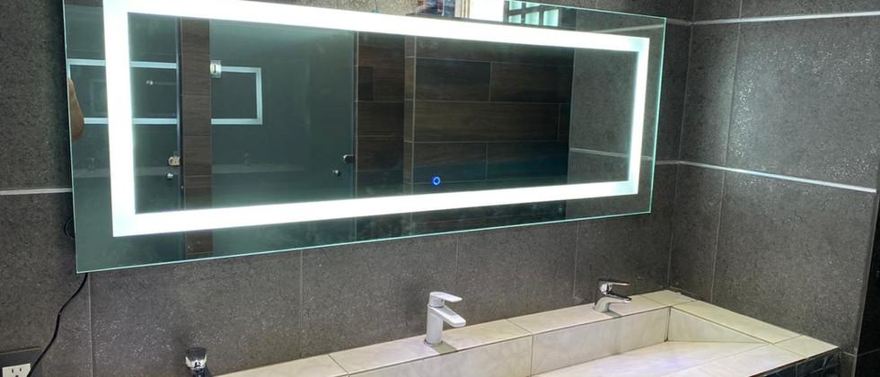 espejo led touch.jpg