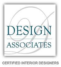 Design Associates Logo.jpg
