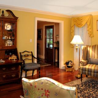 West Sitting Room.jpg