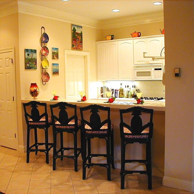 Dining Room & Kitchen 2.jpg
