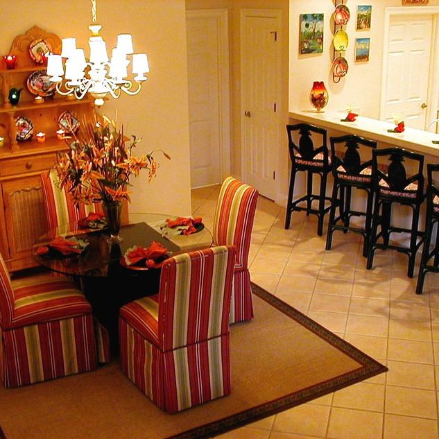 Dining Room & Kitchen.jpg