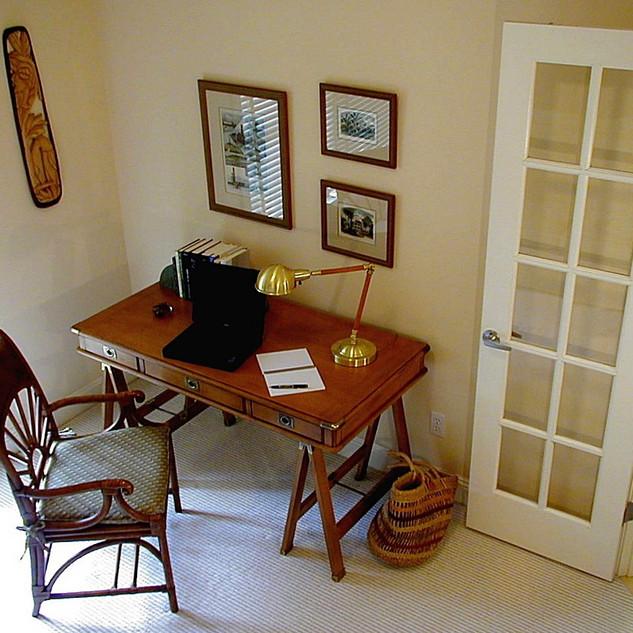 Office & Guest Bedroom 2.jpg