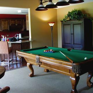 Billiard Room.jpg