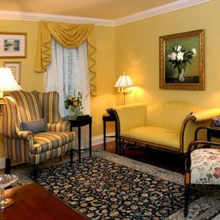 West Sitting Room 2.jpg