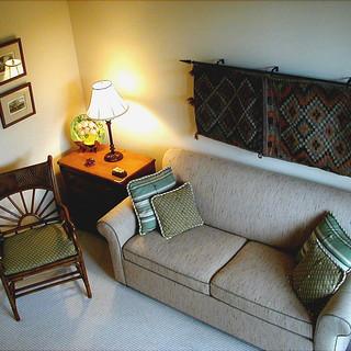 Office & Guest Bedroom.jpg
