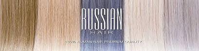 Russian Hair.jpg
