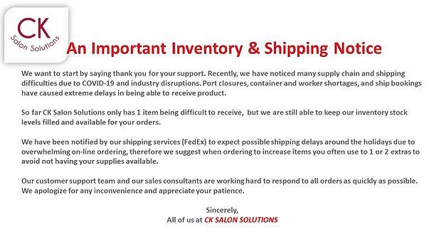 Inventory Shipping Notice 2  21_edited.jpg