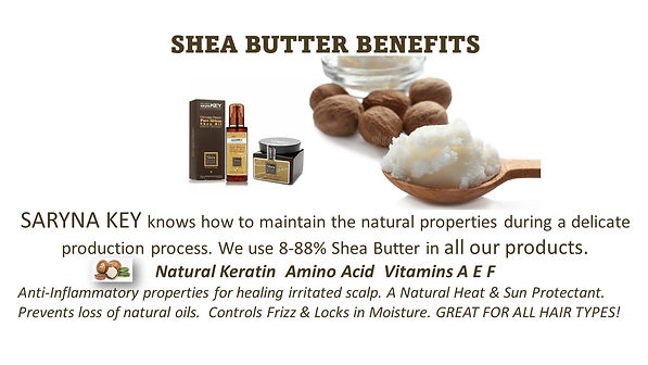 SK SHEA BUTTER BENEFITS .jpg