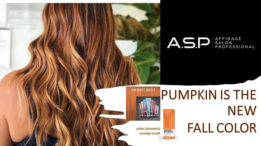 Aff Pumpkin 4 21.jpg