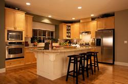 retro-kitchen-design-ideas-with-modern-arrangement.jpg