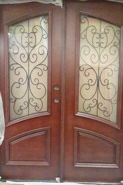 Pre-hung-mahogany-doors-61x81-MH7619A-1_edited.jpg