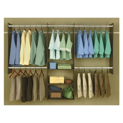 Easy-Track-RB1460-T-Deluxe-Starter-Closet-4-To-8-Foot-Truffle.jpg