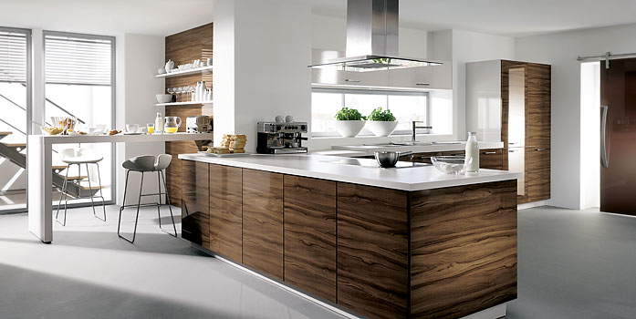 Luxury-Modern-Kitchen-Design-Ideas.jpg