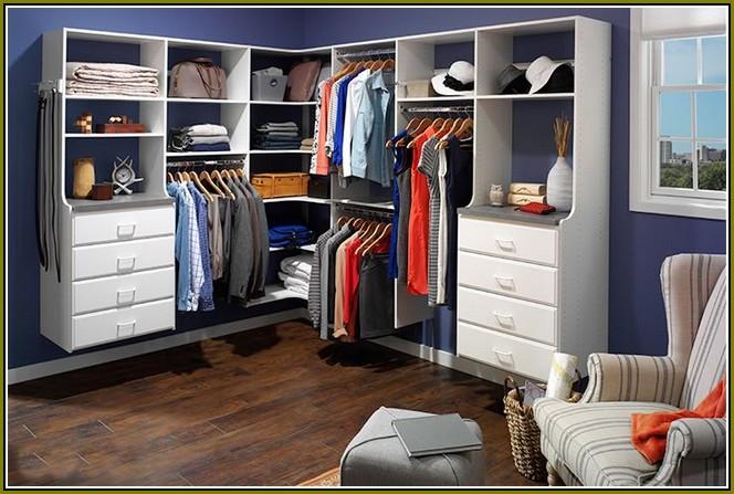easy-track-closet-system.jpg