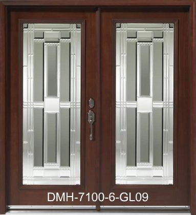 DMH-7100-5-GL09.jpg