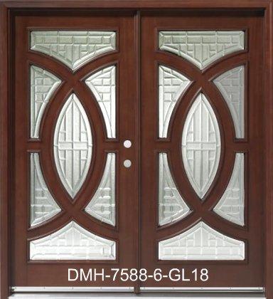 DMH-7588-6-GL18.jpg