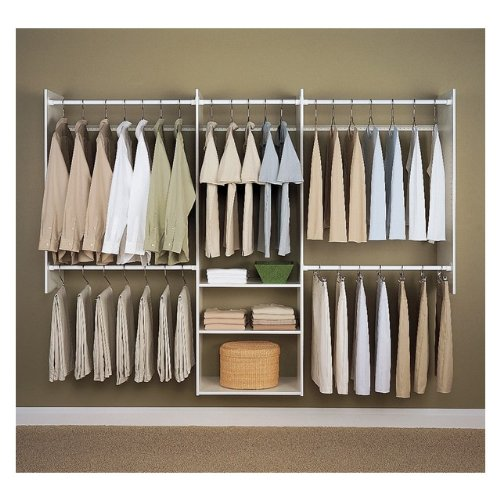 Easy-Track-RB1460-4-to-8-Foot-Deluxe-Closet-Starter-Kit-White.jpg