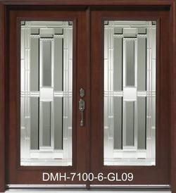 DMH-7100-6-GL09.jpg