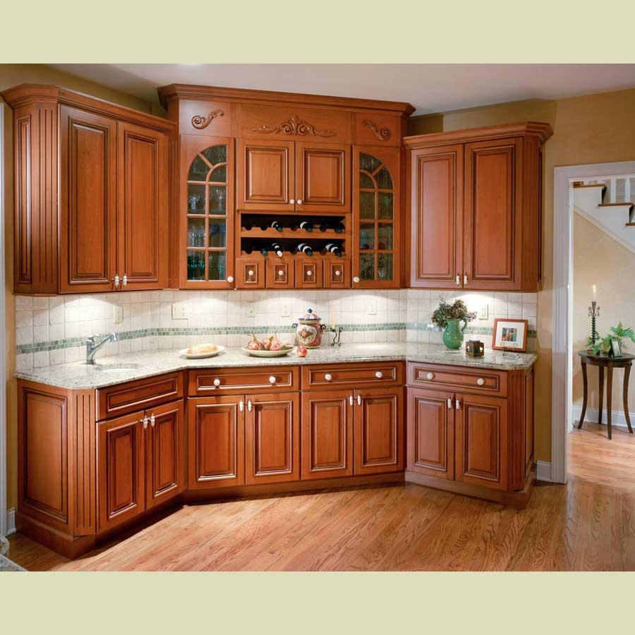 artistic-wood-kitchen-cabinets.jpg
