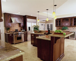 kitchen-cabinets-traditional-dark-wood-cherry-color-004a-s8375155-island-luxury.jpg