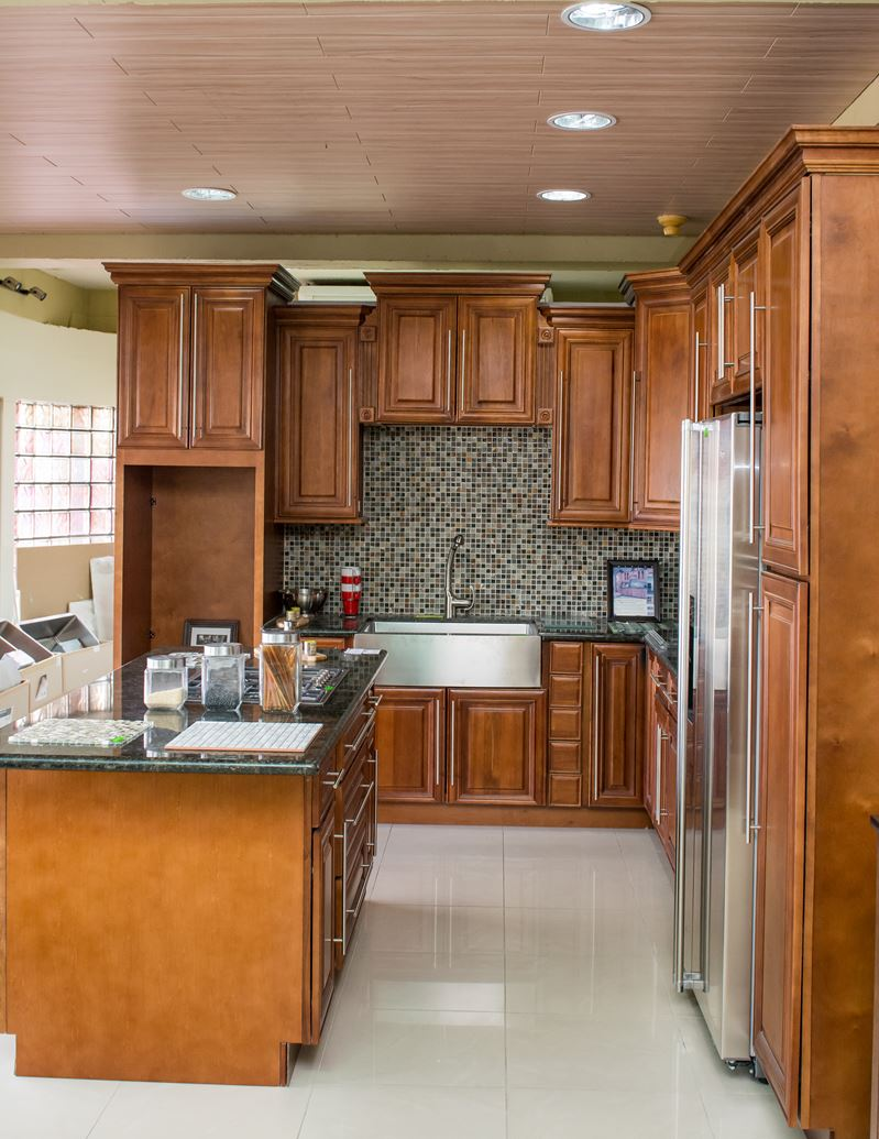 Provincal-Kitchen-Cabinets-1.jpg