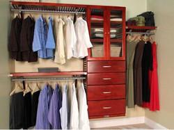 JLH-526-Deluxe-Closet-Organizer.jpg