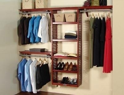 JLH-529-Premier-Closet-Organizer.jpg