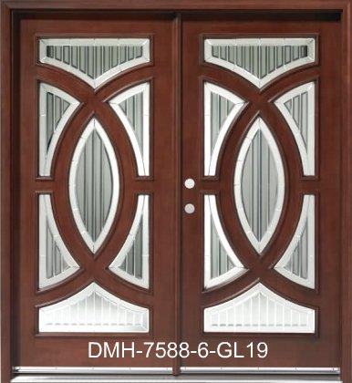 DMH-7588-6-GL19.jpg