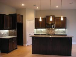 kitchen-furniture-ideas-for-newestest-home-interior-design.jpg