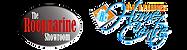 roop logo.png