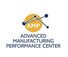 AMP Center Logo