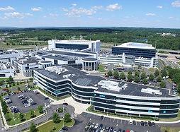 Albany_Aerial.jpg