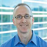 Greg Denbeaux