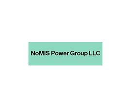 NoMIS wht logo.png