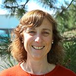 Sandra Schujman