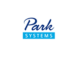 park systems wh.png