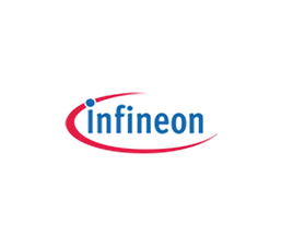 INFINEON