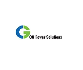 CG POWER SOLUTIONS