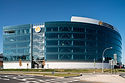 Zero Energy Nanotechnology Building ZEN