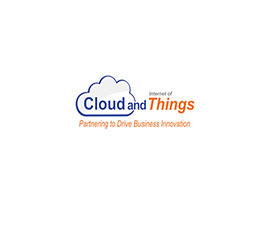 CLOUD AND THINGS
