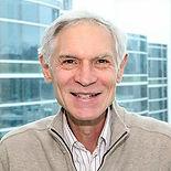 Alain Diebold