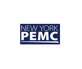 NY PEMC