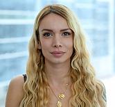 Patrizia Burinska