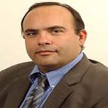 Harry Efstathiadis