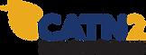 CATN2 logo.png