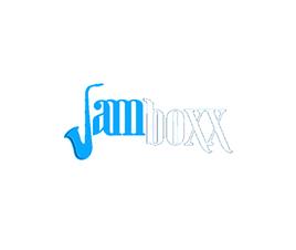 JAMBOXX