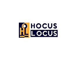HOCUS LOCUS